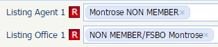 nonmember-listing